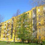 Notatki na okazję oględzin potencjalnego mieszkania – jak powinny wyglądać?