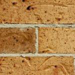 Dobrej jakości materiały budowlane